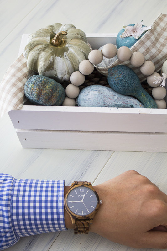 jord-wood-watches-boudoir-3