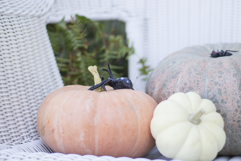 halloween-pumpkins-entrance-diy-loveyourabode