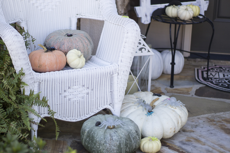 halloween-pumpkins-entrance-diy-loveyourabode-6