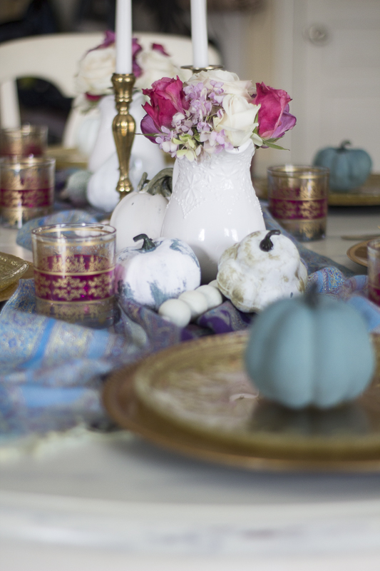 thanksgiving-tablescape-loveyourabode-15