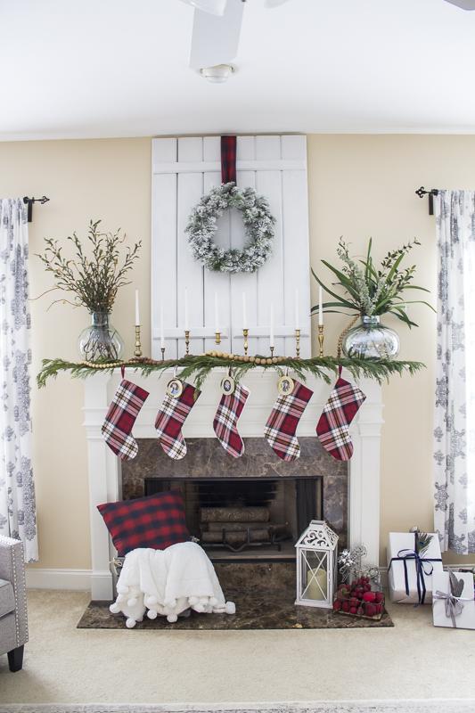 christmas-decorating-plaid-loveyourabode-18