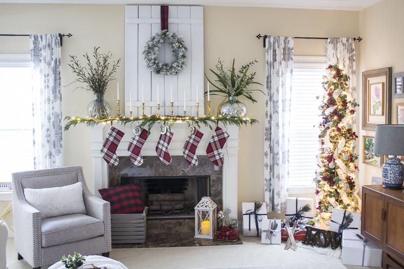 christmas-decorating-plaid-loveyourabode-36