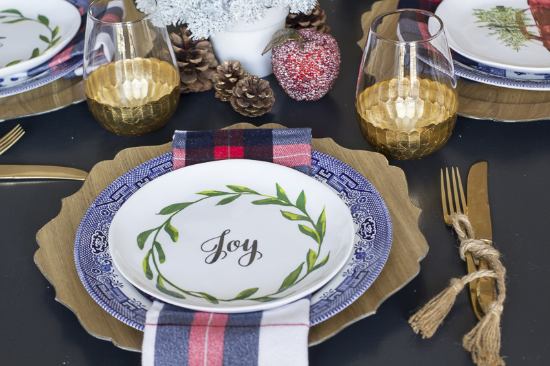 christmas-design-tablescape-loveyourabode-9