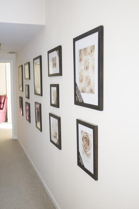 gallery-wall-interior-design | loveyourabode |-6