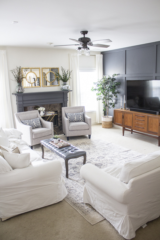 living-room-makeover| loveyourabode |-12