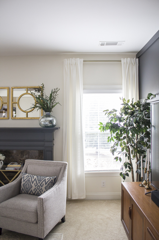 living-room-makeover| loveyourabode |-28