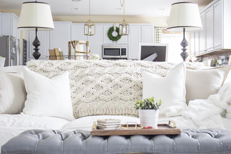 living-room-makeover| loveyourabode |-30
