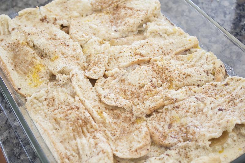 baked-french-toast | loveyourabode |-2