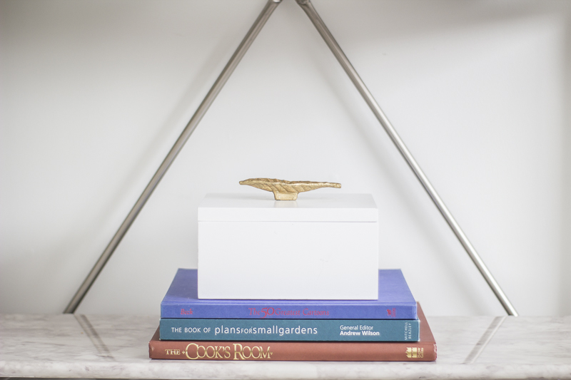 hayneedle-bookshelf-styling   loveyourabode  -8