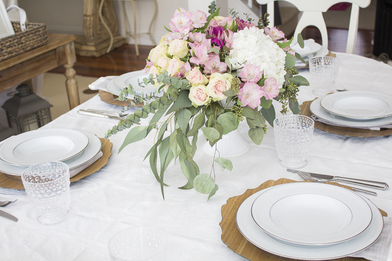 step-by-step-easter-centerpiece-13