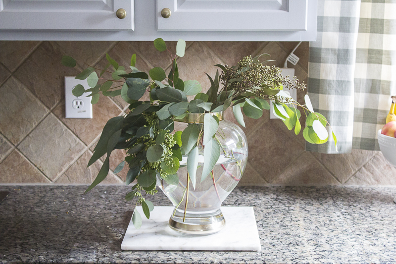 how-to-create-mixed-floral-arrangement | loveyourabode |-2