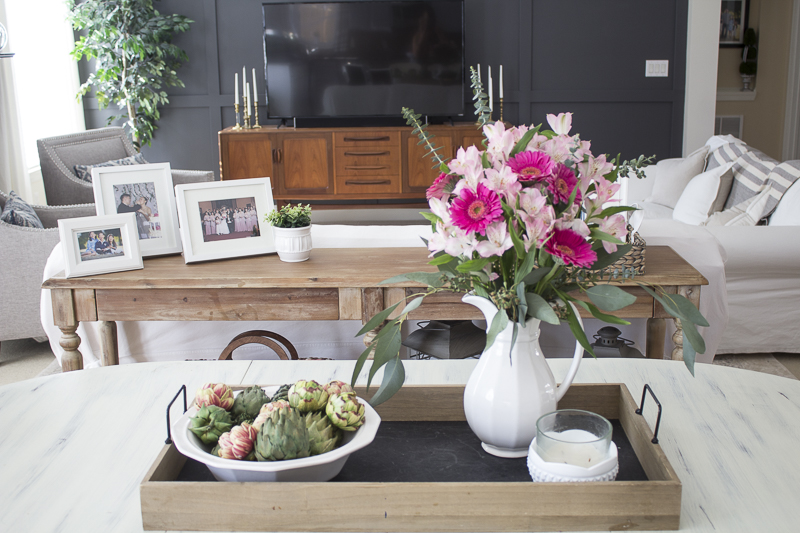 spring-home-tour-kitchen | loveyourabode |-28