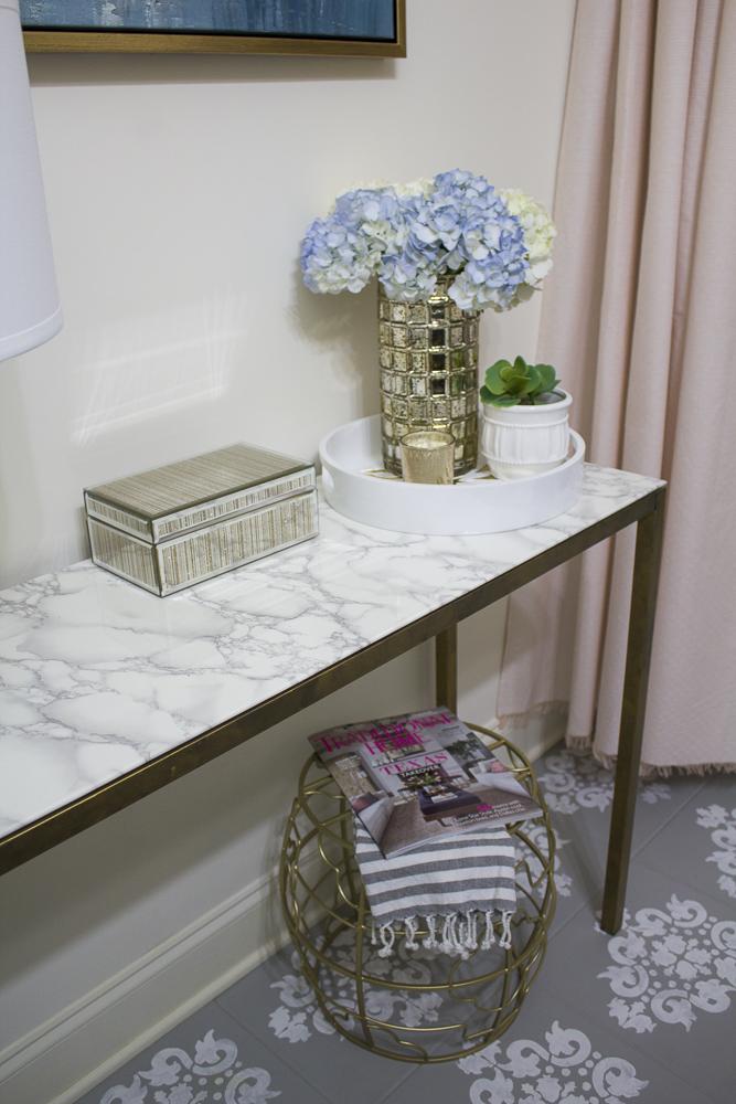one-room-challenge-bathroom-makeover | loveyourabode |-25