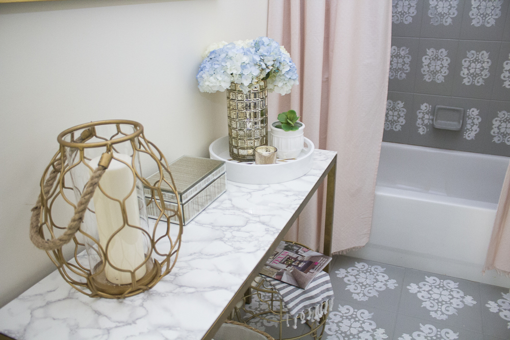 one-room-challenge-bathroom-makeover | loveyourabode |-7