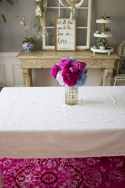 step-by-step-tablescape | loveyourabode |