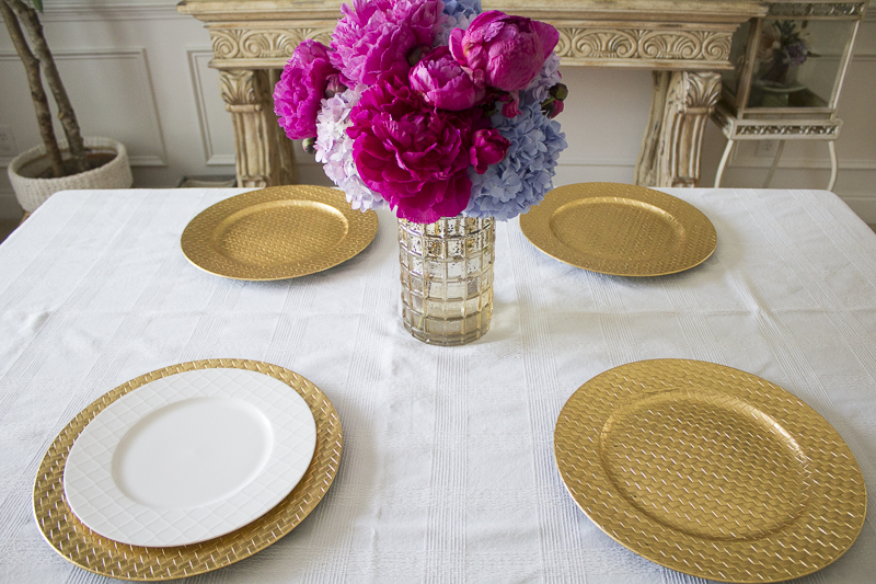 step-by-step-tablescape | loveyourabode |-3