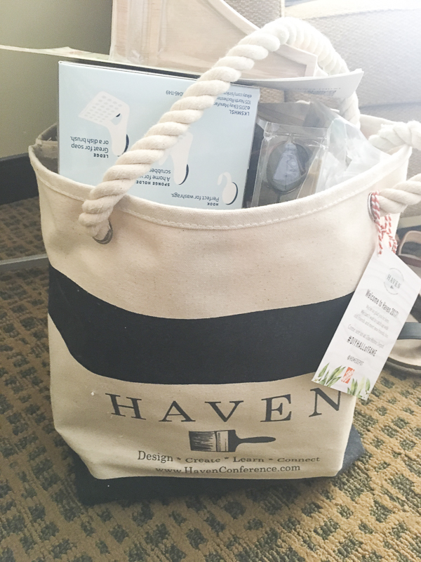 haven-conference-recap-2017 | loveyourabode-14