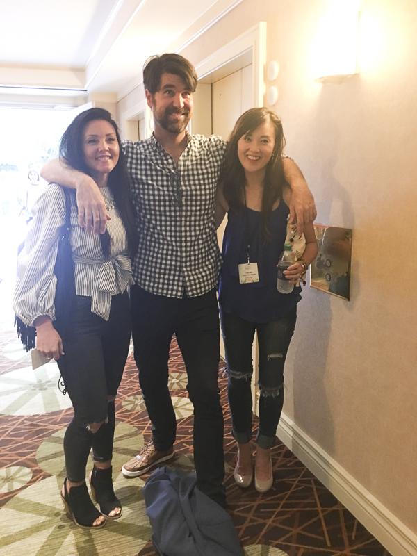 haven-conference-recap-2017 | loveyourabode-15