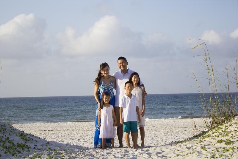 min-family-pensacola-trip | loveyourabode |-13