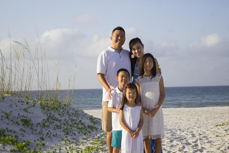 min-family-pensacola-trip | loveyourabode |-14