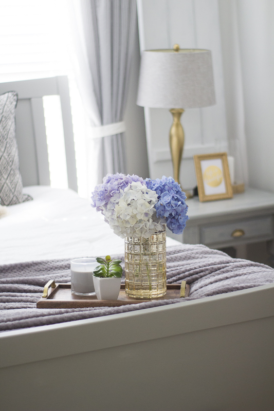 refresh-guest-room-with-pillows | loveyourabode-3