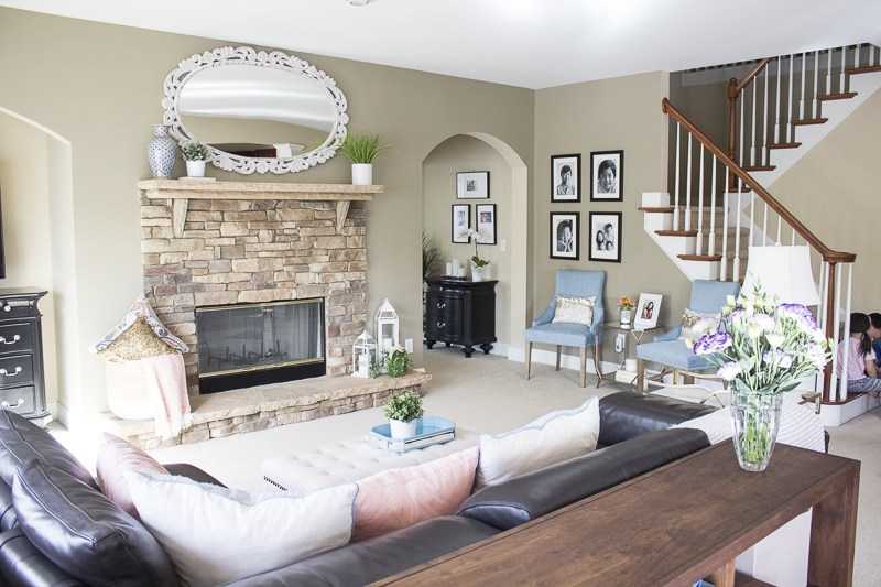 update-living-room-affordable