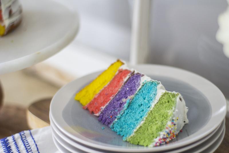 rainbow-cake-back-to-school|loveyourabode-3