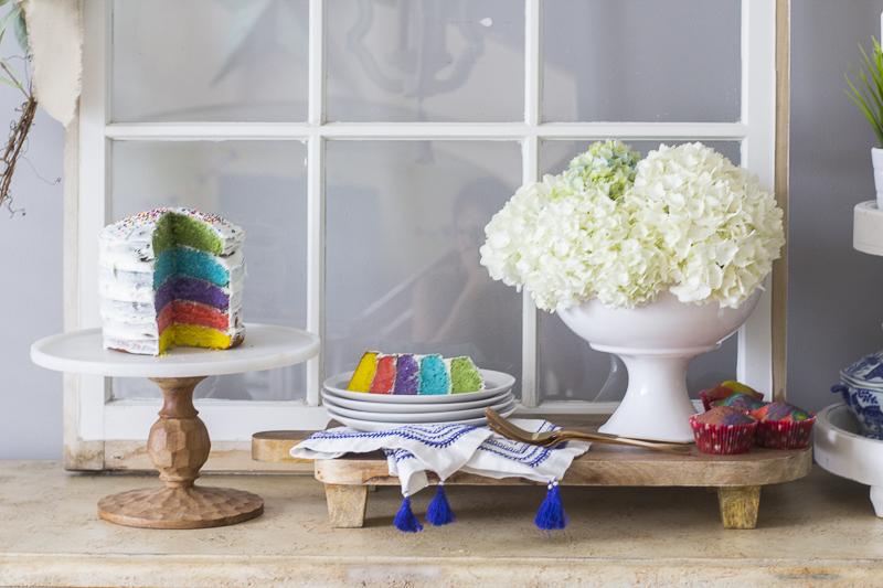 rainbow-cake-back-to-school|loveyourabode-5