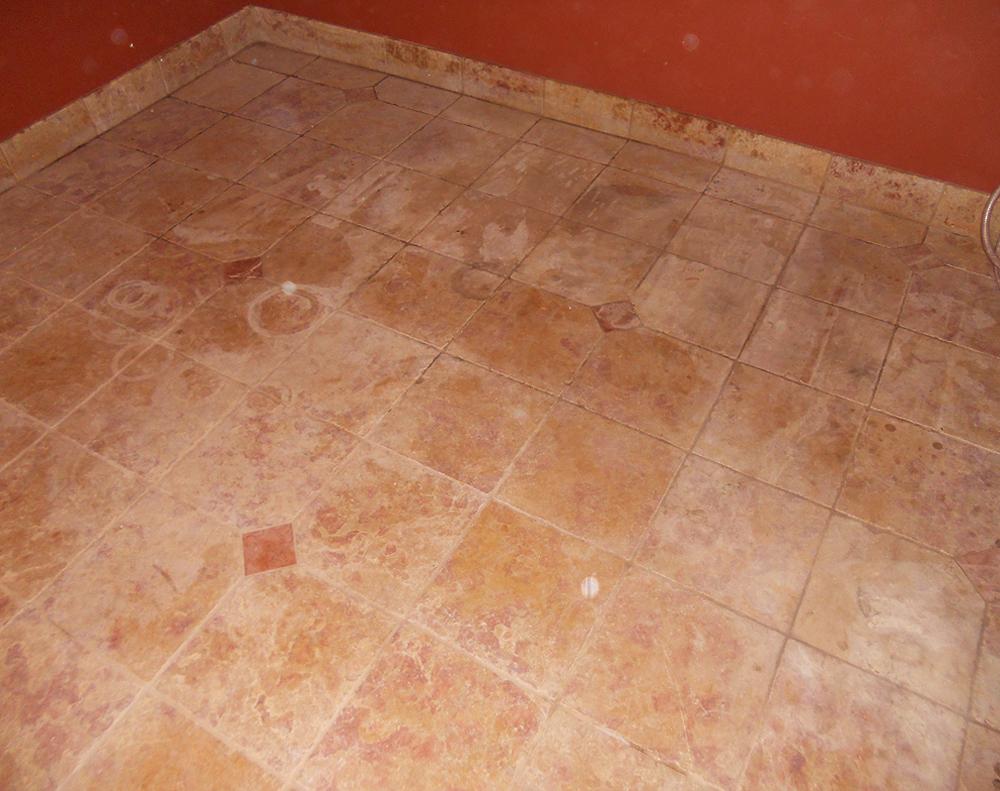 tile cleaning san jose