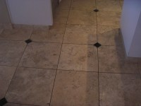 TILE CLEANING GALLERY SAN JOSE | LOS GATOS | GROUT ...