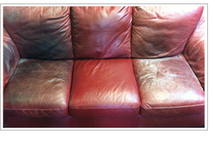 leather sofa cleaning repair company sofaer co yangon upholstery toronto mississauga oakville g t a furniture