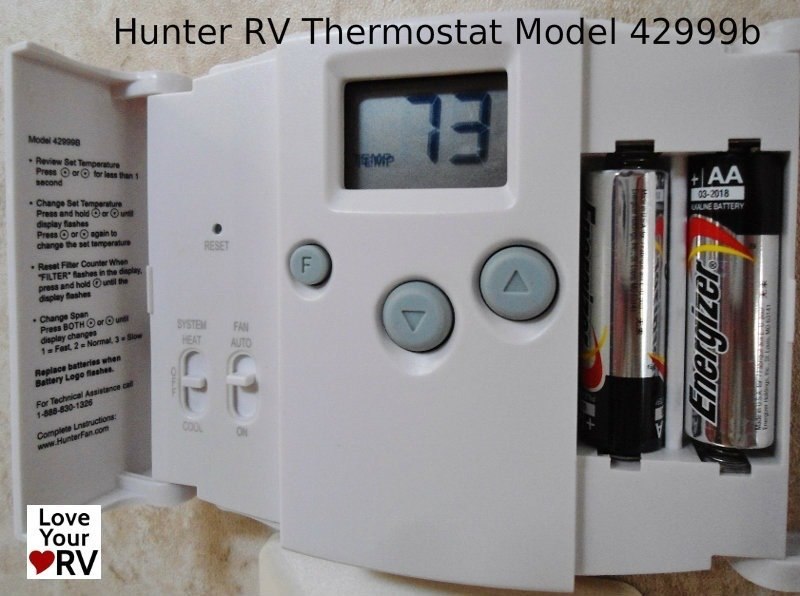 Make A Simple Refrigerator Thermostat Circuit Electronic Circuit