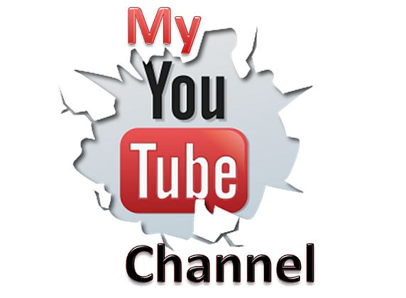 Love Your RV Channel  Trip Logs Reviews Tips  Howtos