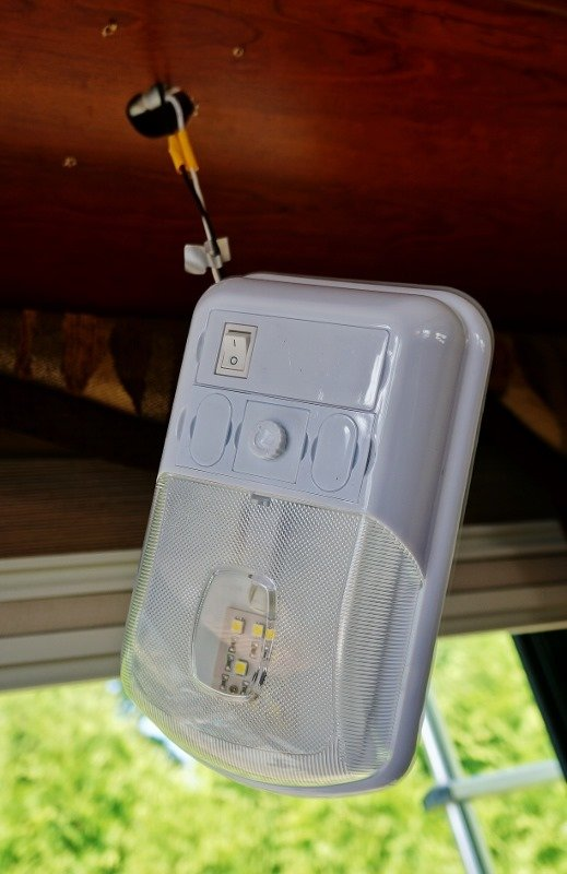 Best Dimmer Led Lights