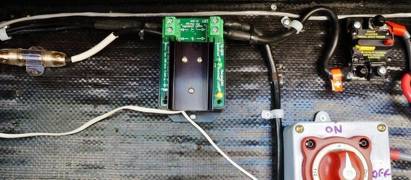 Trailer Plug Wiring Diagram Likewise Pin Trailer Plug Wiring Diagram