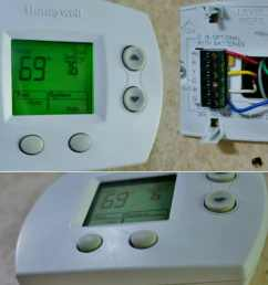 limited honeywell limit e dynamic drive toronto ontario m1v 4z9 pw 5000 intelligent controller installation manual honeywell get expert assistance our  [ 735 x 1132 Pixel ]