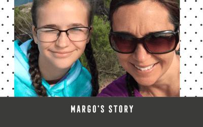 Margo's Story