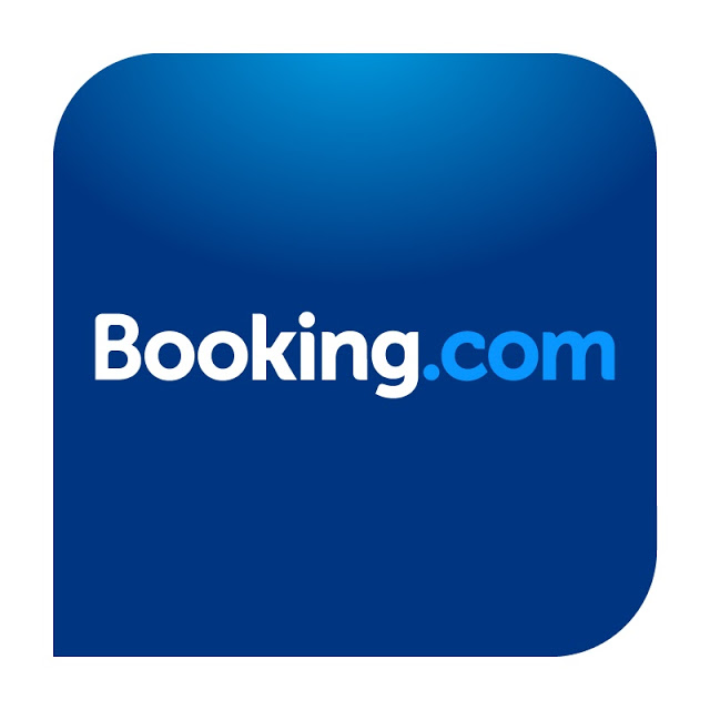 $30 Off your next booking