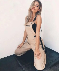 Sleeveless Adjusted Strap Jumpsuit.jpg