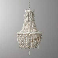 Replica item America style Anselme large chandelier