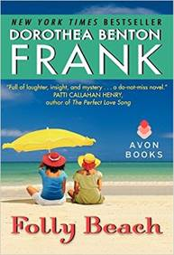 book-follybeach