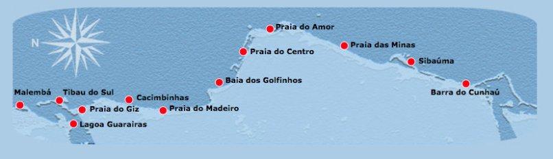 pipa-map