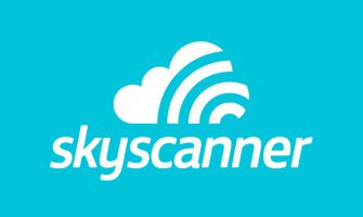 resource-skyscanner