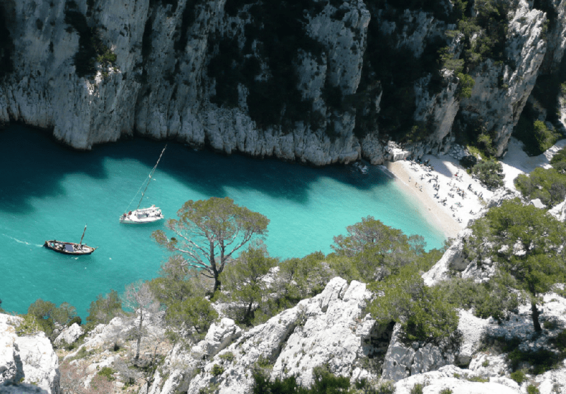 calanque-den-vau-in-cassis-france-3