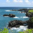 waianapanapa-state-park-hana-hawaii-3