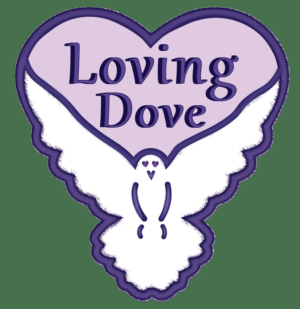 Loving Dove Farmasia
