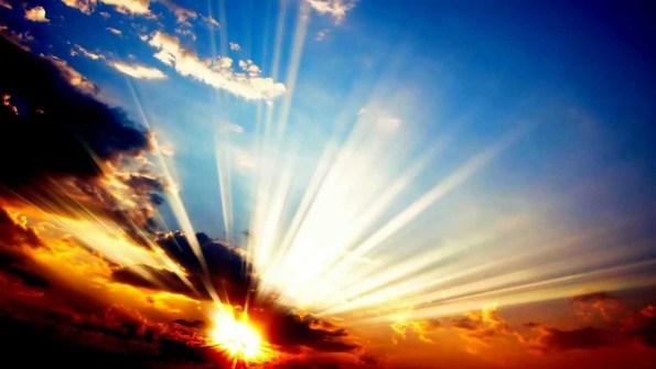 Our Spiritual Mind Set - Life And Peace