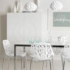 Stackable Restaurant Chairs Tall Yard Jak Wybrać Krzesła Do Jadalni - Nowoczesne, Białe, Prowansalskie I ławki