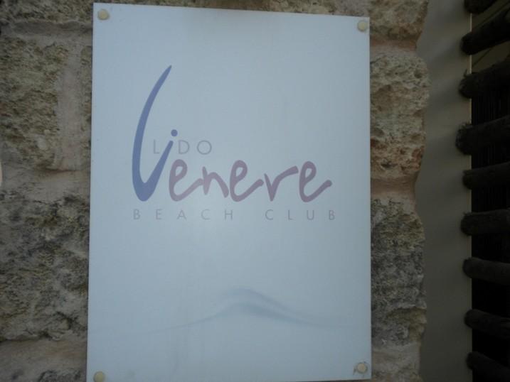 Salento la costa da Torre Suda a Torre San Giovanni a Torre Vado  i lidi trendy per l