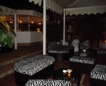 vita notturna locali discoteche divertimento aperitivi